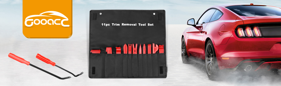 Main Picture of Removal Tool