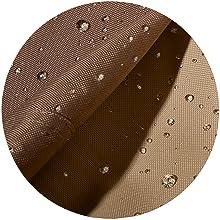 Veranda's Best Waterproof Fabric