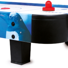 small foot company Air-Hockey: Amazon.es: Juguetes y juegos