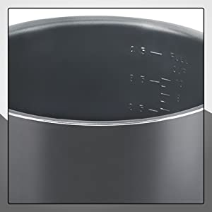 Prestige Electric Pressure Cooker PEPC 1.0