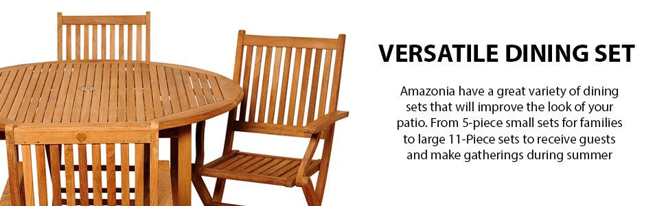 amazonia-teak-dining-set-table-chairs-eucalyptus-modern-outdoor-indoor