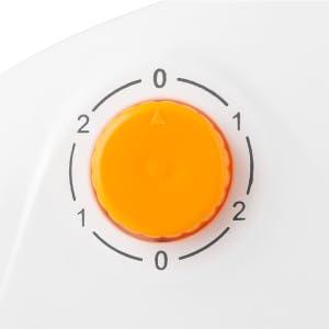 estufa cuarzo baño, estufa de cuarzo, estufa electrica, estufas electricas orbegozo
