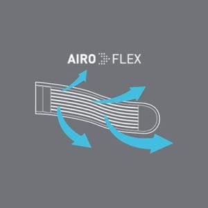 AIRO FLEX