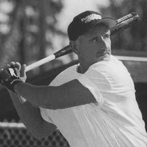 DeMarini Baseball /& Softball Game Socks Small//Medium//Large Youth /& Adult