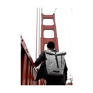 Timbuk2 San Francisco