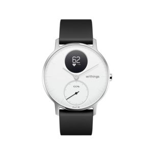 c22586c2f700 Withings   Nokia Steel HR Hybrid - Reloj