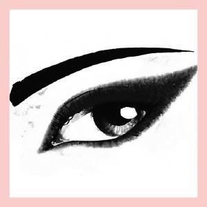 Bipacco, bellezza, occhi, trucco, paradise, mascara, convenienza, L'Oréal Paris, loreal