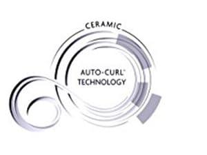 Auto Curl