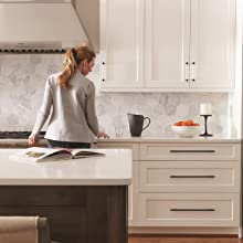bronze cabinet hardware,bronze cabinet pull,cabinet knob,cabinet pulls