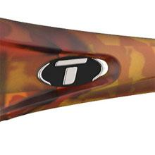 sunglasses; eyewear; optics; cycling; running; golfing; bike; run; golf; outdoors; protection; value