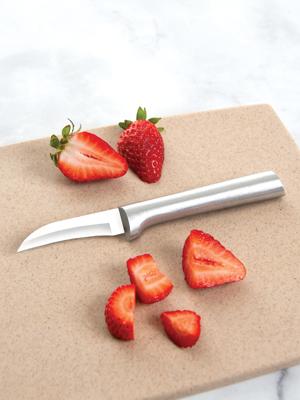 rada cutlery granny paring knife r100