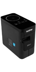 Brother PT-P750