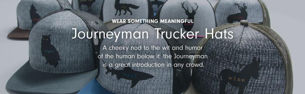 bc8b8dbf760bb Amazon.com  prAna Journeyman Trucker