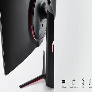display;monitor;panel;hd;uhd;fullhd;screen;pixel;machine;device;energy;power;game;ultrawide;led