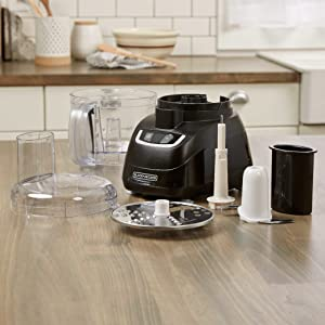 washable parts dishwasher easy cleanup
