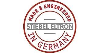 Stiebel Eltron Made in Germany Deutschland