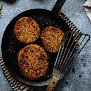 gluten free cookbook,comfort food cookbook,comfort food book,gluten free dairy free cookbook