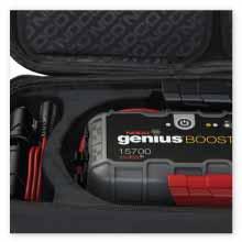 Fits Genius Boost GB70