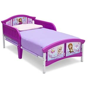 delta children beds