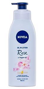 body lotion; body moisturiser; nourishing body lotion; moisturiser; lotion; dry skin