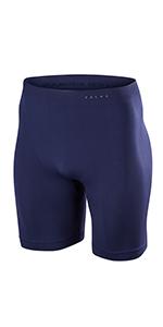 falke;unterwäsche;sportunterwäsche;warm;wäsche;sport;kurze hose;short;hält warm;short tights
