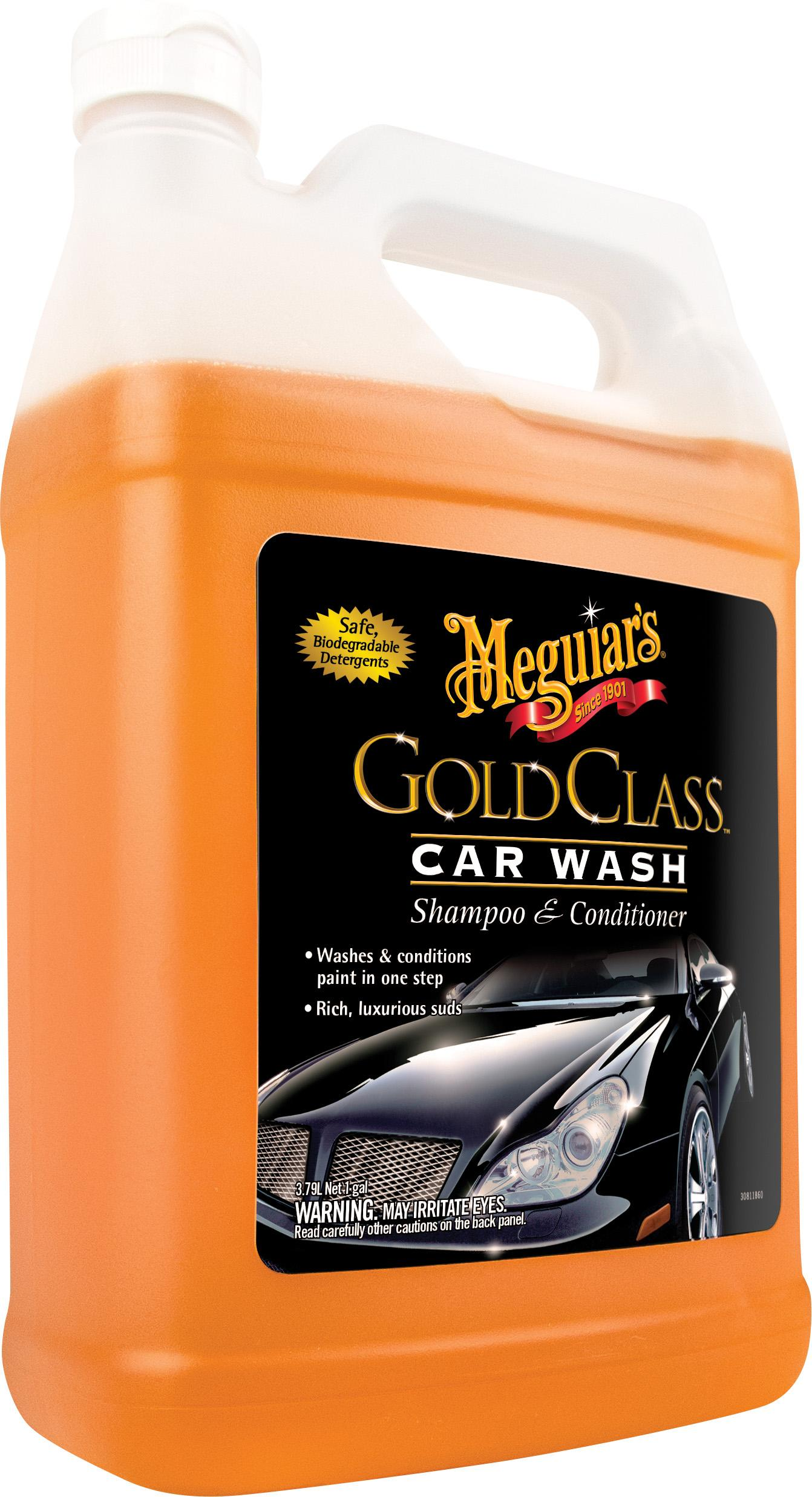 amazon com car care automotive finishing cleaning kits tools