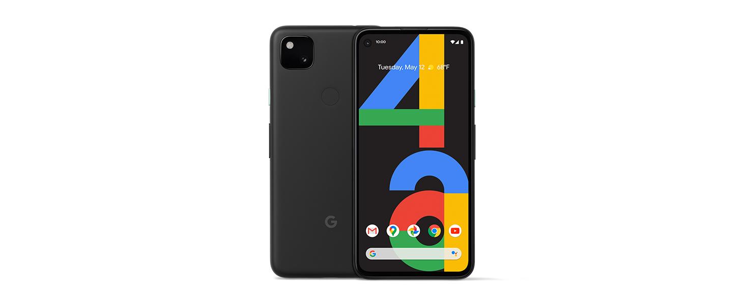 pixel, google pixel, pixel 4xl