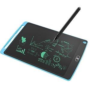 Leotec SketchBoard Eight - Pizarra electrónica Inteligente ...