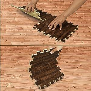 flooring mats