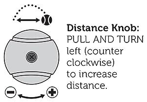 tennis ball launcher; dog ball thrower launcher; dog ball thrower; dog ball launcher machine; throw