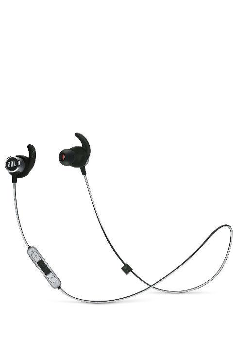 JBL T110BT - Auriculares inalámbricos con sonido Pure Bass ...