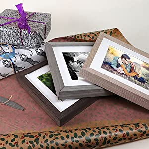 photo frame for birthday ,happy birthday photo frame , gift for husband photo frame