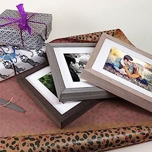 photo frame for birthday ,happy birthday photo frame , gift for husband photo frame