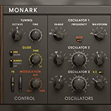 NI_M32_monark