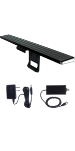 Hover TV Mount Antenna