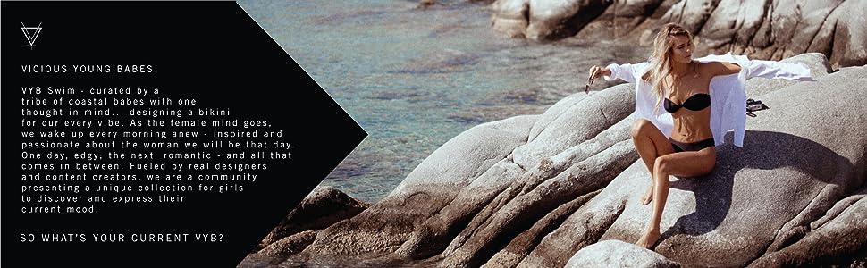 Womens swimsuit, bikini, bathing suit, skimpy, sexy, coverage, sustainable, swimwear, trendy,