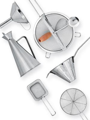 utensili cucina grandchef