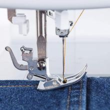 4411 Stitching