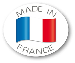 Made in France, Tefal Soup & Co