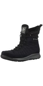 Columbia NIKISKI Schneestiefel für Damen: : Schuhe