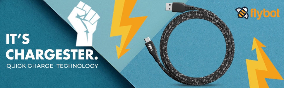 data cables , usb cables
