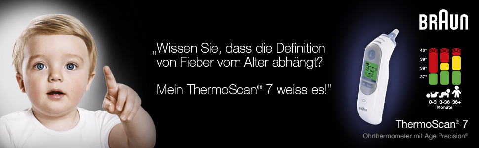 ThermoScan 7