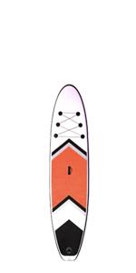 Günstiges Marken SUP-Paddleboard ...