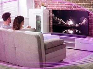 DTS Virtual:X, home theater, sound bar, soundbar, home audio