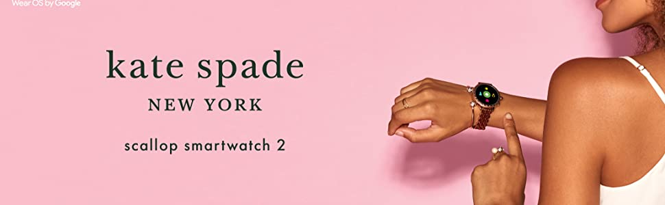 Spring19 scallop smartwatch2