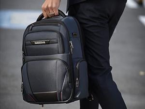 backpack, laptop backpack, travel bags, business bags, purse, duffle, belt bag, tablet sleeve; hobo