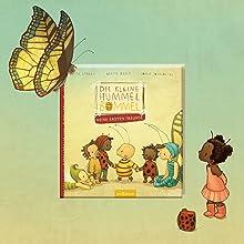 Hummel Bommel Freundealbum