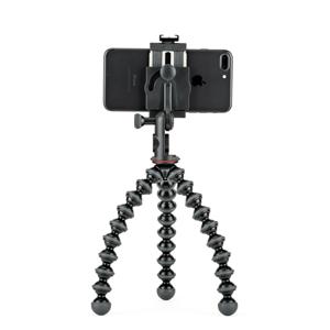 Joby Jb01551 Bww Griptight Pro 2 Gorillapod Kamera