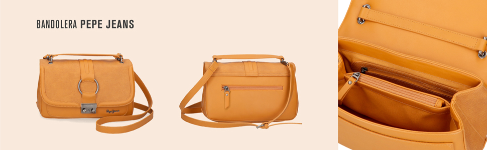 bolsos otoño mujer