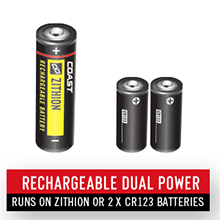 XPH30R_300x300_APlus-Feature-rechargeable_Dual_power.png